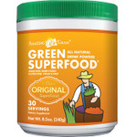 Amazing Grass Green SuperFood | 829835002474
