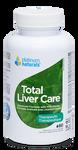 Platinum Naturals Total Liver Care 60 Veg Liquid Capsules | 773726032869