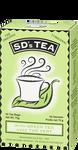 Platinum Naturals SD's Tea with Green Tea 30 Tea Bags | 773726990077