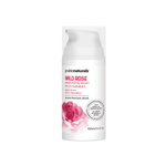 Prairie Naturals Wild Rose Moisturizing Serum Alcohol Free 100mL | 067953011552