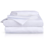 HUSH Iced 2.0 Cooling Sheet and Pillowcase Set | HSH-ICED-SHEETS | 309272730197, 309272730203, 309272730210, 691821583645, 691821384624, 691821255160