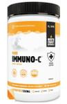 North Coast Naturals Pure Immuno-C Vitamin C Crystals Unflavoured 454g | 811662028444