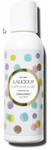 Lalicious Birthday Cake Body Oil 2 oz | LBDBO