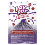 AOR LavaRox Immuno-Biotic 10 Billion CFU for Kids 24 sachets/Box | 624917044263