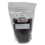 Left Coast Organics Organic Dried Sweetened Cranberries 600g   625691210257