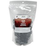 Left Coast Organics Organic Prunes - Pitted 800g | 625691210271