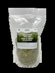 Left Coast Organics Organic Pumpkin Seeds - Raw 700g | 625691210325