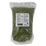 Left Coast Organics Organic Green Split Peas 2.27kg | 625691210400