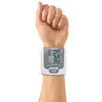 HoMedics Portable Blood Pressure Monitor - 60 Memories | BPW-715 | UPC 031262092403