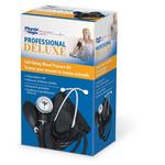 AMG Medical PhysioLogic Home Blood Pressure Kit 106-400 | UPC 775757064000