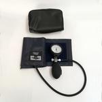 AMG Medical Premier Hand-Held Aneroid Sphygmomanometer | Blood Pressure Monitor 106-460 | 775757064604
