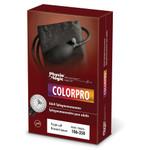 AMG Medical PhysioLogic Color Pro Sphygmomanometer  | 106-350, 106-352, 106-354, 106-358 | UPC 775757063522, 775757063508, 775757063546, 775757063584