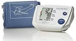 LifeSource Blood Pressure Monitor   UPC 093764601699, 093764601682