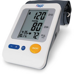 AMG Medical PhysioLogic Essentia Blood Pressure Monitor 106-930 | UPC 057565963103