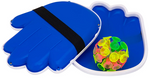 Relaxus Catch Ball Game Blue | 30628949056424