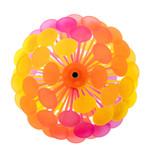 Beyond123 Playable Art Lollipopter Mango Fandango Transluscent  