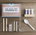 Copernicus Toys Cool Blue Light Kit | 655400007021