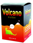 Copernicus Toys DIY Volcano In A Box   655400000077