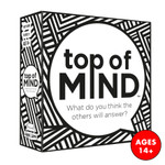 Hygge Games Top of Mind | 819940021057
