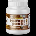 Manitoba Harvest Organic Hemp Yeah! Plant Protein Blend Drink Mix - Chocolate 454g   697658691614