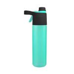 Relaxus 2-In-1 Misting Water Bottle | UPC: 30628949055960