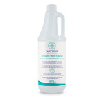 Natura Solutions Antiseptic Hand Cleanser Refill 1 Litre   628250612899