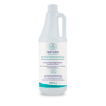 Natura Solutions Mask & Surface Disinfectant Spray 1 Litre | UPC: 628250612967