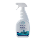 Natura Solutions All-In-One Disinfecting Cleaner 680 ml | 628250612837