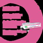 Boiron Homeopathic Medicine Cicadermine - Skin and Nasal Irritations 18g |774016840164
