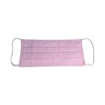 NakedMask Reusable Non-Medical Grade Face Mask - Pink | 627987330298
