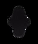 Aisle Maxi Pad Reusable - 1 Pad Black