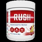 ProLine Rush Pre-Workout 199 g Raspberry Lemonade | UPC: 700199003805