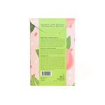 MaskerAide Matcha Detoxifying Clay Mask - Travel 3 Uses