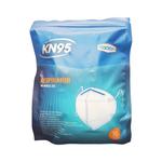 Rocktin Disposable KN95 Respirator Masks - Pack of 10 or 50   6973160508010, 6973160508027
