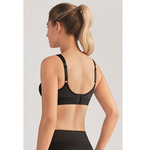 Amoena Power Sports Bra back - 1152 | UPC 04026275038162, 04026275038223, 04026275038285, 04026275038346, 04026275038407, 04026275038469, 04026275038179, 04026275038230, 04026275038292, 04026275038353, 04026275038414, 04026275038476, 04026275038186, 04026275038247, 04026275038308, 04026275038360, 04026275038421, 04026275038483, 04026275038193, 04026275038254, 04026275038315, 04026275038377, 04026275038438, 04026275038490, 04026275038209, 04026275038261, 04026275038322, 04026275038384, 04026275038445, 04026275038506, 04026275038216, 04026275038278, 04026275038339, 04026275038391, 04026275038452, 04026275038513