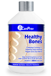 CanPrev Healthy Bones 500ml | UPC: 886646502333