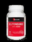 Innovite Health EliteNeuro 30 Veg Capsules   UPC: 626712103169