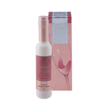 Relaxus Tipsy Lip Gloss - Bubbly Prosecco
