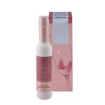 Relaxus Beauty Tipsy Lip Gloss - Bubbly Prosecco