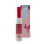 Relaxus Beauty Tipsy Lip Gloss - Chardonnay to Stay