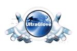 Galenova Nitrile Non-Powdered UltraGlove Examination Gloves - Box of 100   628361202026, 628361202033, 628361202040