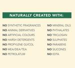 Sukin Haircare Hydrating Treatment Oil 50ml | 9327693008641