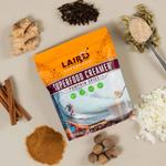 Laird Superfood Creamer Pumpkin Spice 227g | 810005130028