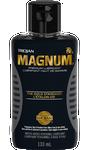 Trojan Magnum Premium Water-Based Personal Lubricant 133mL | 061700991586