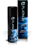 Wet Platinum Water-Based Premium Concentrated Lubricant Serum 93mL | 716222264020