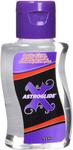 Astroglide X Premium Silicone Personal Lubricant 73.9mL