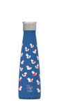 S'ip by S'well Bottle 15 oz  Kitty Pool | UPC:  843461106528