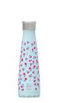 S'ip by S'well Bottle 15 oz Radical Rose   UPC: 843461106481