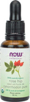 Now Solutions 100% Pure & Organic Rose Hip Seed Oil 30 ml   733739875945