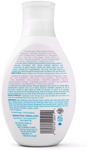 Live Clean Baby Soothing Oatmeal Relief Tearless Baby Wash 300mL